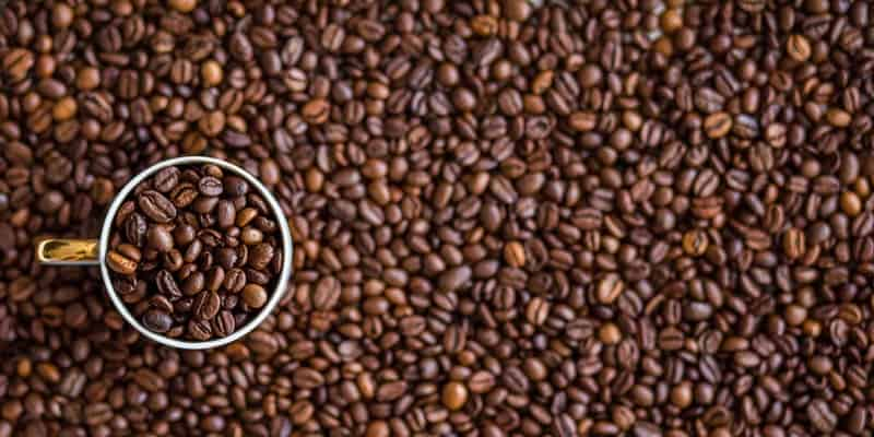 Coffee vs caffeine and adventism