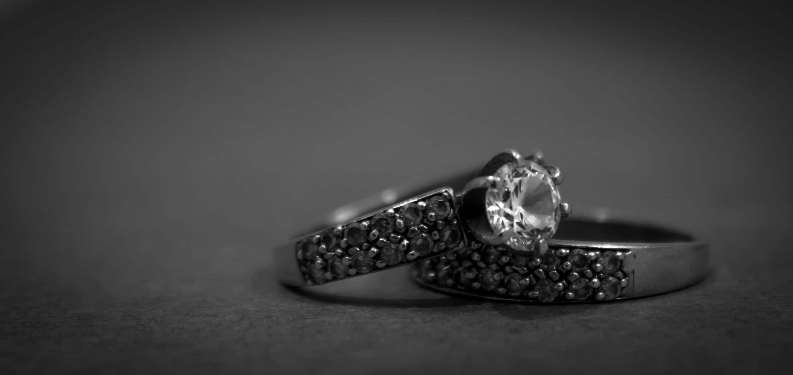 Do Adventists Wear Wedding Rings Why And Why Not Adventist Guide