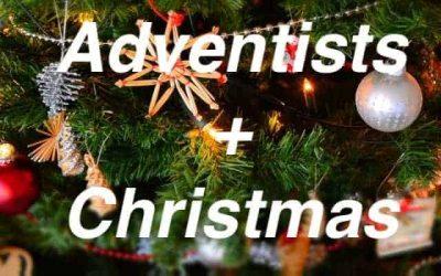 Do Adventists Celebrate Christmas?